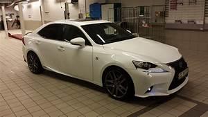 Lexus Is 300h F Sport : kent 39 s is 300h f sport clublexus lexus forum discussion ~ Gottalentnigeria.com Avis de Voitures