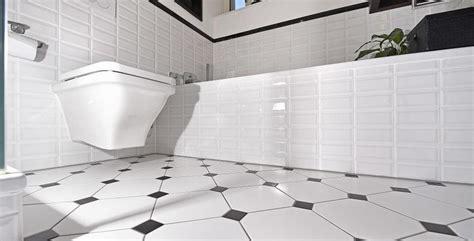 Fliesen Schwarz Weiß Muster by Fliesen Schwarz Wei 223 Ein Echter Klassiker Fliesen Kemmler