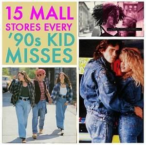 25+ parasta ideaa Pinterestissä: 80 luvun tyyli | 90-luvun ...
