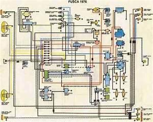 Venta De Cualquier Diagrama El U00e9ctrico Automotriz