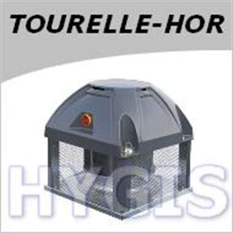 tourelle cuisine tourelle jet horizontal f400 monophase