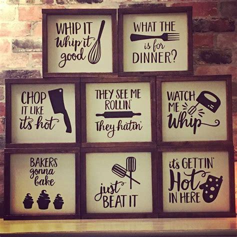 Kitchen Lyrics kitchen lyrics bakers gonna bake l black white in