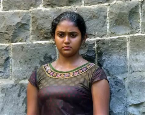 Rinku Rajguru Sairat Movie Actress Photos Biography Images