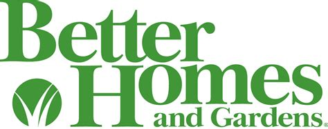 better home and garden better homes and gardens magazine subscriptions renewals gifts