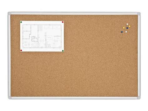 panneau affichage bureau tableau d 39 affichage liège tableau d 39 affichage en liège