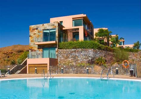 Appartamenti Isole Canarie by Appartamenti Alle Canarie
