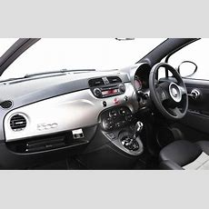 2012 Fiat 500 Review  Photos  Caradvice
