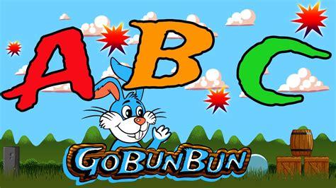 alphabet learning abc for children 26 letters 104 | maxresdefault