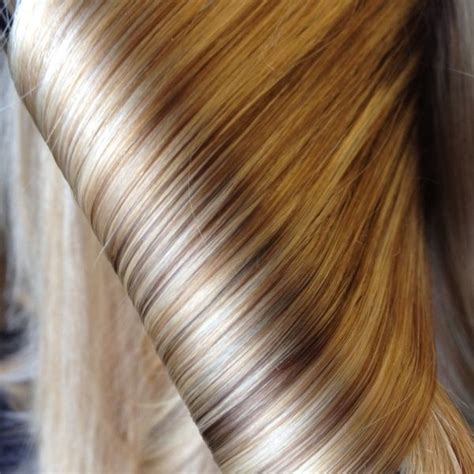 All Different Shades Of Hair by Pin By Kara Mcfadden Klubertanz On Cuts And Colors