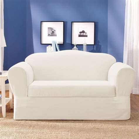 images   fit slipcovers  pinterest