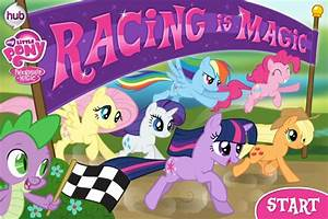 Software My Little Pony Friendship Is Magic Wiki