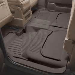 seat covers for dodge ram 1500 cab customer reviews on 2017 2500 premium all weather floor liners dble cab rear co 23237405