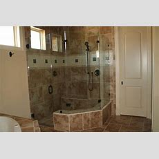 Bathroom Remodeling Austin Tx  Bath Remodel Contractors