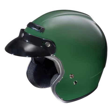 fulmer motocross helmets fulmer motorcycle helmet 375 open face helmet dot