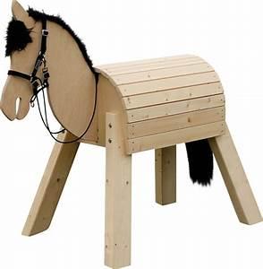 Holzpferd Bauanleitung Bauplan : riesenspa mit holzpferd mini pony bibi ab drei jahren unsere pferde echtes spielzeug ~ Yasmunasinghe.com Haus und Dekorationen