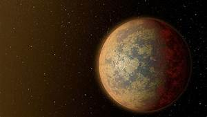 NASA's Spitzer Space Telescope verifies nearest Planet ...