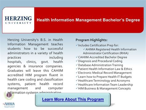 Health Information Management Degree  Cahiim Accredited. Fax Server Software Freeware. Family Medicine Oceanside Clinic. Abbreviation For Master Asian Nurse Crossword. Capella University Careers Defense Based Act. Michigan House Of Representatives. Fd50 Credit Card Machine Short Sale Processor. Width Of Queen Size Mattress Dr Simon Lavi. Degree Human Resources Loans For Classic Cars