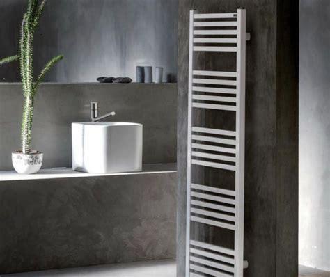 seche serviette electrique salle de bain seche serviette electrique salle de bain 28 images