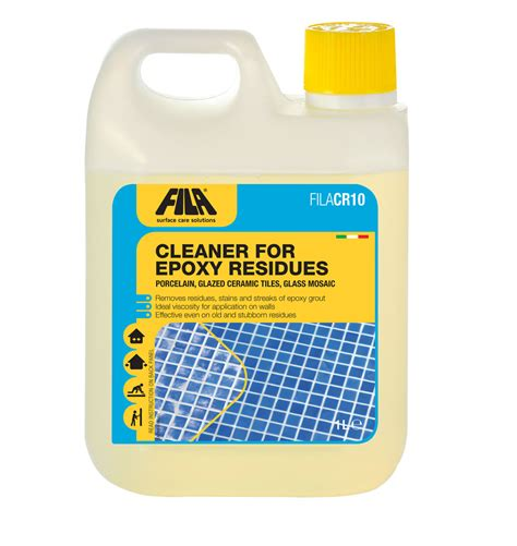 grout remover filacr10 grout removal grout haze cleaning grout haze