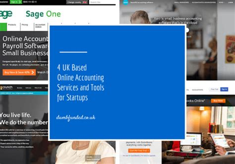 3 Uk Based Online Accounting Services And Tools For. Moving Company Ft Lauderdale. Mattress Sale Los Angeles Ca. Copperhead Snake Bite Photos. Due Diligence Data Room Risks Of Back Surgery. Boston Predictive Analytics Discover 0 Apr. Mercedes New Car Warranty Contact List Email. Local Web Design Companies Credit Card Specs. Pre Owned Audi Q5 For Sale Gilbert Az Movers