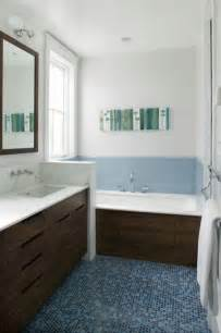 small bathroom ideas modern beautiful modern small bathroom decorating ideas new home scenery