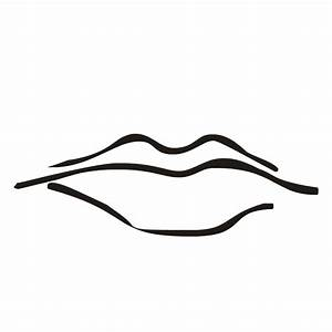 Lips Clipart - Cliparts.co