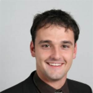 Felix Richter Rechnung : felix richter head of professional service cegedim ~ Themetempest.com Abrechnung