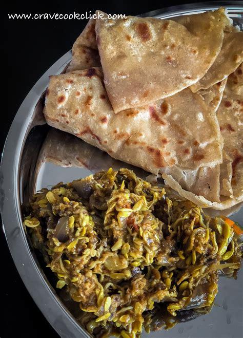 Postpartum Diet Indian Recipes Crave Cook Click