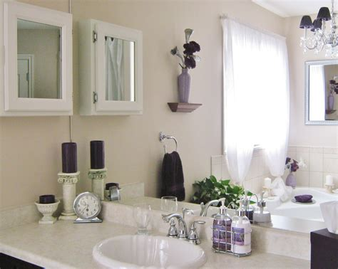 bathroom accessories ideas ideas of bathroom decor sets with amazing home decorations