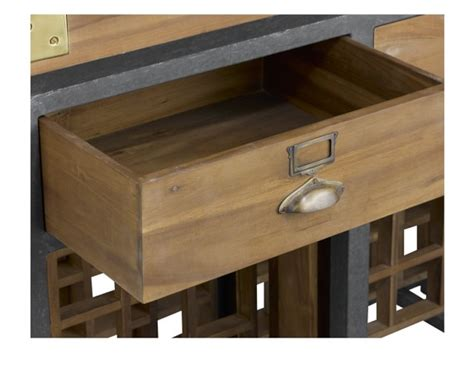 kitchen island with drawers chef s kitchen island with drawers williams sonoma