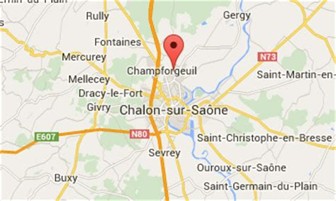 bureau de change chalon sur saone contact qualisud
