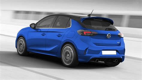 opel opc 2020 56 the best opel opc 2020 exterior and interior review