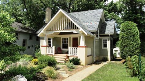 craftsman bungalow floor plans tiny bungalow house plans awesome bungalow house