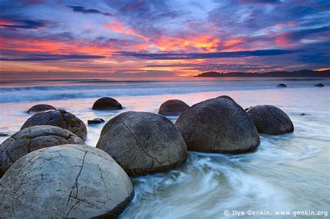 15 Amazing, Weird & Interesting Places Of New Zealand