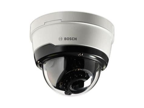 bosch ip kamera ir led bosch ndi 50022 v3 ip hd dome kamera ip kamera g 252 venlik sistemleri