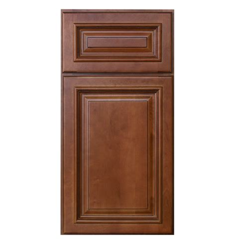 kitchen cabinet door styles kitchen cabinet door styles kitchen cabinet value