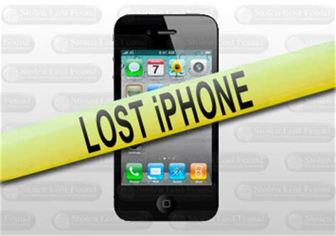 how to file report for stolen iphone related keywords suggestions for lost iphone