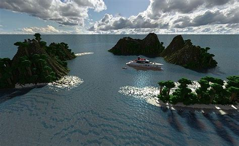 httpcdnfile minecraftcommapkarma map jpg