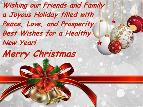 christmas greeting quotes 2015