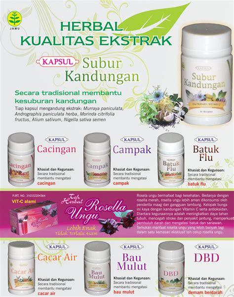 kapsul herbal hipofin djogdja herbal pusat grosir herbal di kota jogja