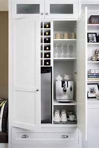 Ikea Pax System : ikea pax wardrobe traditional kitchen image ideas toronto beverage centre cabinet storage system ~ Buech-reservation.com Haus und Dekorationen