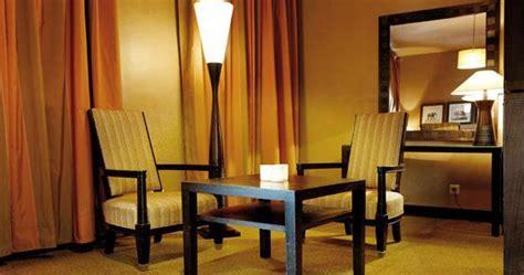 chambres d hotes marseille vieux port hébergement à marseille en hotel de charme hotel