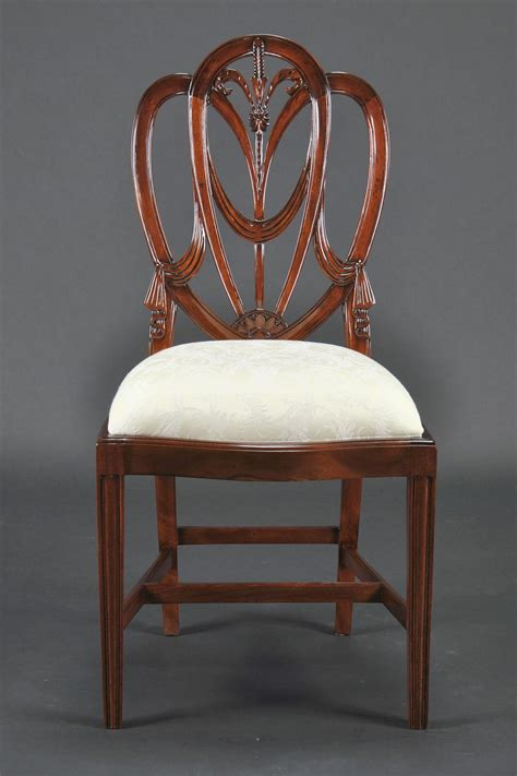 antique dining chairs vintage dining chairs chair pads cushions 1268