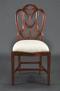 vintage dining chairs chair pads cushions