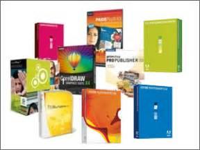 grafik design software graphic design software