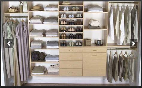 closets planejados 28 modelos lindos closets planejados arm 225 rios superiores e planejados