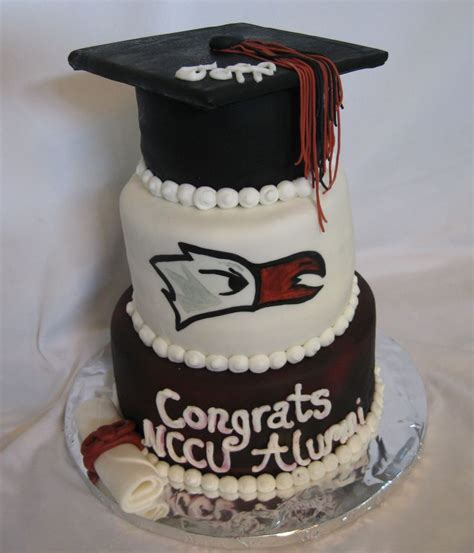 graduation cake ideas graduation cake ideas and pictures