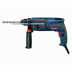 Bosch Bgl 3b 110 : our range the widest range of tools lighting gardening products ~ Bigdaddyawards.com Haus und Dekorationen