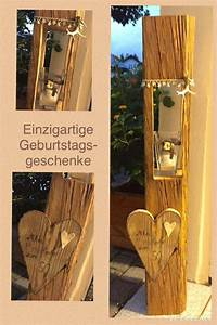 Holz Geschenke Selber Machen : weihnachtsgeschenke selber machen holz deko ideen aus holz rockydurham william dresden ~ Watch28wear.com Haus und Dekorationen