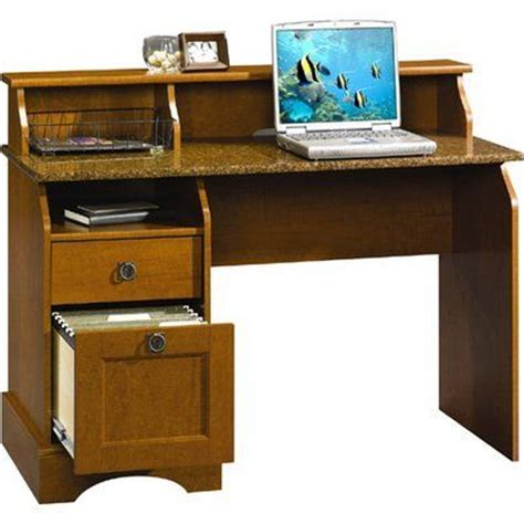 Sauder Graham Hill Desk Assembly by 74 Best Furniture Home Office Furniture Images On
